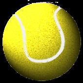 Mon Classement Tennis