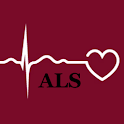 ALS. logo