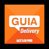 Guia Delivery Gazeta do Povo