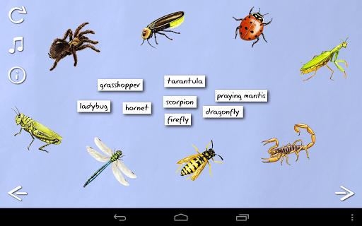玩免費教育APP|下載Animal Name Game app不用錢|硬是要APP