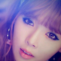 HYUNA Ice Cream FanApp icon