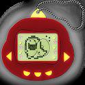 DiNostalgia Widget icon