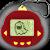 DiNostalgia Widget file APK for Gaming PC/PS3/PS4 Smart TV