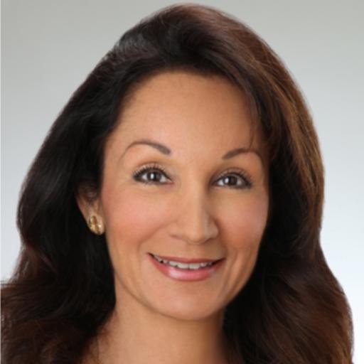 財經App|Stephanie Lopez's Agent Tapp LOGO-3C達人阿輝的APP