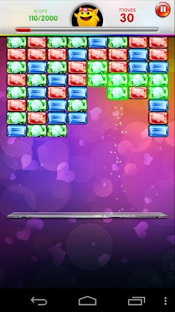 Color Switch: Jeweled Bricks 1.0.3 screenshot 350483