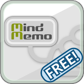MindMemo(Free)