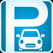 voXpay Parkolás