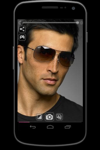 無料生活Appのミラー|記事Game