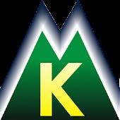 KaMap AM