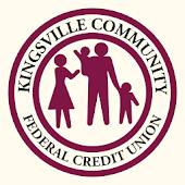 KFCU Mobile Services