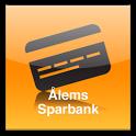 Ålems Sparbank icon