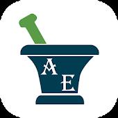 A & E Community Pharmacy