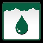 Colorado Waters