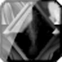 Crystal Venom Black logo