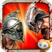 Game BLOOD && GLORY APK for Kindle