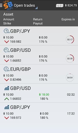 【免費商業App】SupaBinary-APP點子