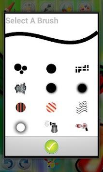 Draw Fun APK screenshot thumbnail 7