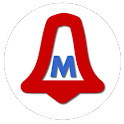 Medical Reminder icon