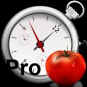 Pomodoro Master Pro