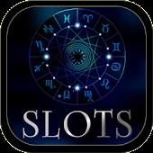 Zodiac Slots