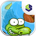 Cocodile icon