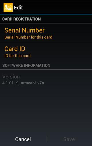 NetCall 4.1.01 Windows u7528 1