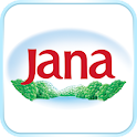 Jana Watercalc logo