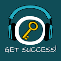 GET SUCCESS! HYPNOSIS icon