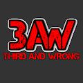 Download Third And Wrong APK