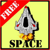 Aircraft Space Wargame