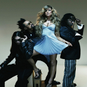 Black Eyed Peas Music Videos icon