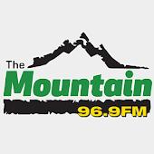 The Mountain 96.9