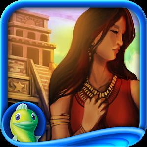 Forgotten Riddles: Mayan v1.0 APK