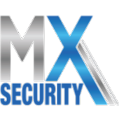 MX Security