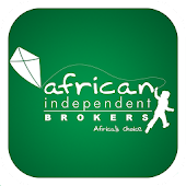 African Independent Brokers