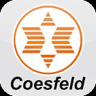 expert Coesfeld icon
