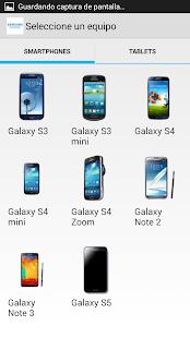 玩免費商業APP|下載Samsung Accesorios app不用錢|硬是要APP