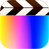 Clipmix - Video Maker