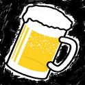 今日の居酒屋 - 居酒屋検索 icon