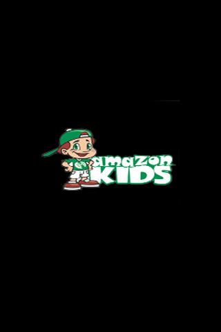 amazonkids