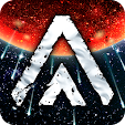 Anomaly Def.. file APK for Gaming PC/PS3/PS4 Smart TV