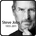 Keynotes of Steve Jobs icon