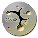 Moons UCCW skin icon
