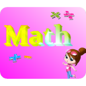 Girls math android apps on google play for West mathi best item