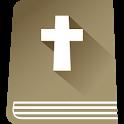 Pismo Święte PL icon