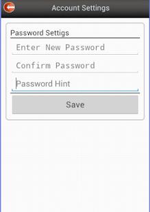 玩工具App|Lock App免費|APP試玩