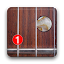 Guitar Scales 1.6.4 APK for Android