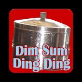 Dim Sum Ding Ding