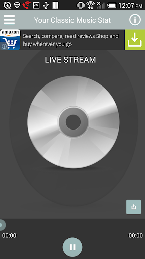KCHK 95.5 FM