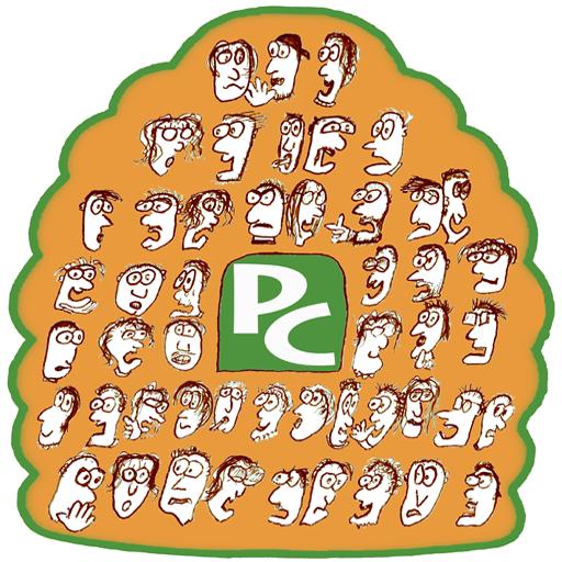 PopConsensus